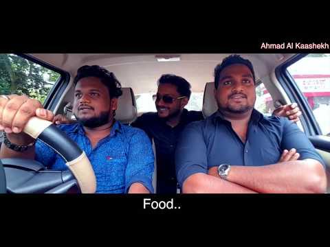 When A Dubai Malayali Goes Back To Kerala