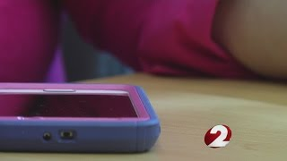 Online dating scams on the rise, local woman warns others