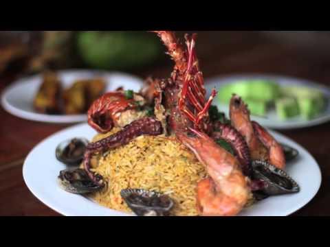 proxima-parada---gastronomía-ecuatoriana