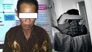 Download Video Kakek Asal Kalteng Diringkus Usai Setahun Setubuhi Cucu Kandungnya hingga Hamil MP3 3GP MP4