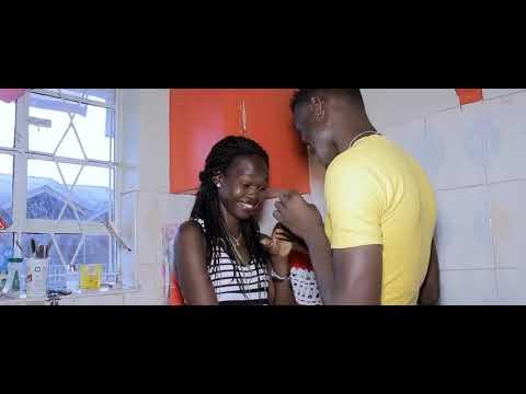 Blacks Key - Nyirombada Official Music Video