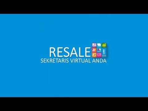 resale---highlight-(sekretaris-toko-online)