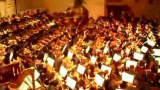 Mission Impossible - Theme Song (Orchestra)
