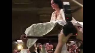 Düğün Töreni  MURAT YILDIRIM