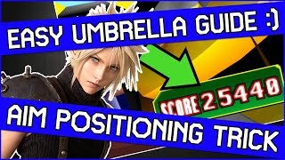 Win betting chocobo racing ff7 trick what does sw stand for in betting what is over/under