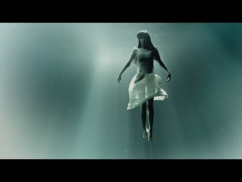A CURE FOR WELLNESS | Official Trailer HD...