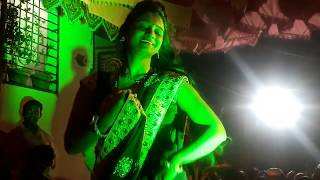 Jiv Laglay Maza Zurnila Marathi Song जीव लागलाय माझा झुरणीला मराठी सॉंग