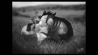 ~Anime Wolves~ Terrible Things
