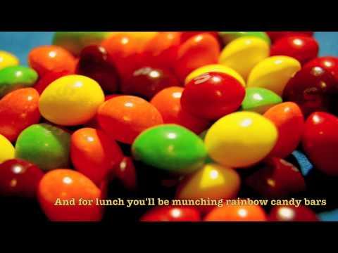 Perry Como - A Dreamer's Holiday -