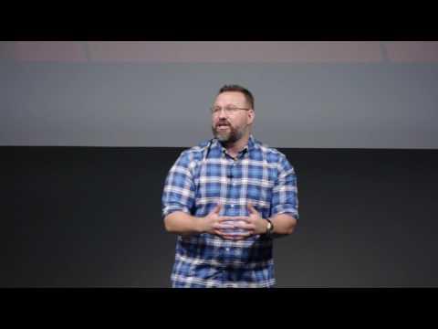 Four Methods of Evangelism