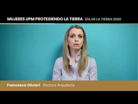 Francesca Olivieri