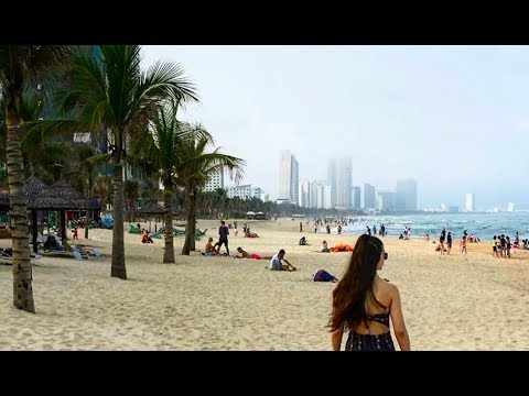 HANOI TO DA NANG | how much does travelling REALLY cost |
