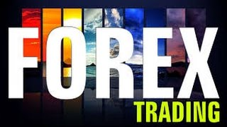 Basic Forex 101 Moving Average and Trade Entry