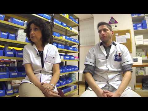 Info Salud · Prog 30 · Bloq 1 ·