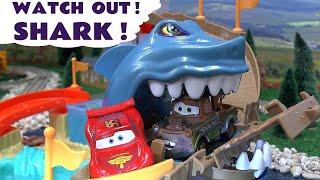 Car Design Machine Hot Wheels Cars 2 Lightning Mcqueen Disney Pixar Custom Toys