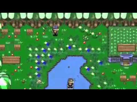 How to make shiled show graal online