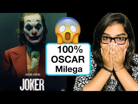 joker-movie-review-|-deeksha-sharma