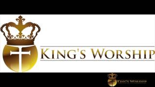 Worship Uncovered- Over 1 Hour of Instrumental Piano Worship Soaking Music