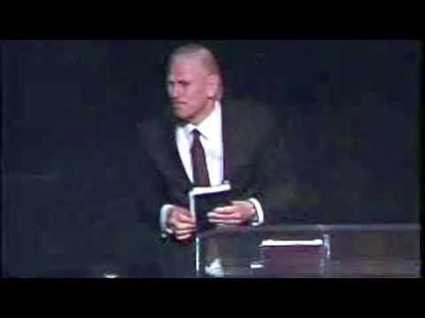 Keith Daniel - Last Days Compromised Christians | Wake up Call - Must Watch