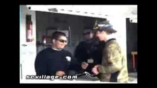 Paintball Park Riverside CA - Best Paintball Field Corona California Paintball Parks