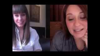 Jessica Ardito Melz: Natural Weight Loss Remedies DO work.