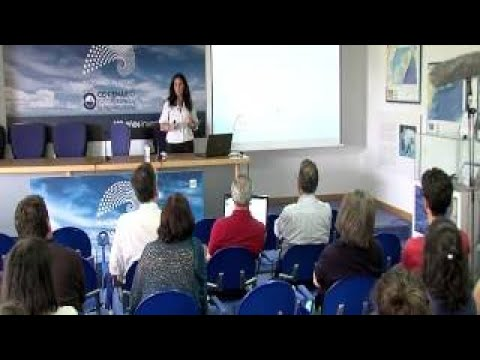 The hybridisation of marine organisms: Theoretical and(.)