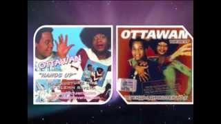 Hands up - Ottawan (lyrics)