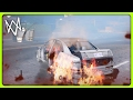 I MESSED UP! | Watch Dogs 2 Bounty Mode