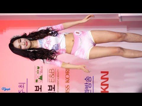 Miss Korea    Korean Sexy And Hot Girls