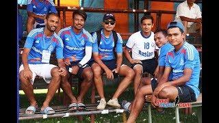 Nepal apf 4 ruslan three star 3 | match highlights