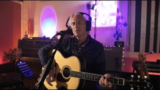 Paul Weller - In Better Times (Acoustic) | Sunday Sessions