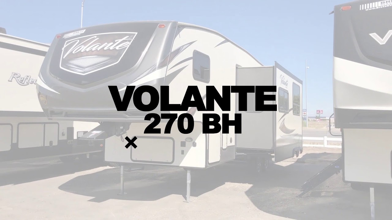 Bretz RV & Marine in Boise, ID | RVs, Travel Trailers and
