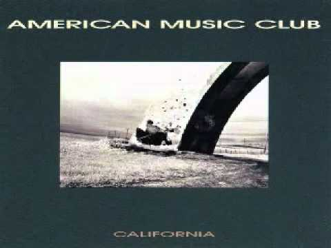 American Music Cub   Somewhere