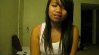 My Everything - Tynisha Keli (Cover Request)