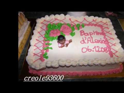 Extrêmement Gâteaux en forme de livre ouvert - YouTube AU89