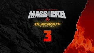 KOTD - MASSacre 4 - Announcement #3