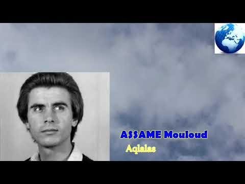 ASSAM MOULOUD TÉLÉCHARGER