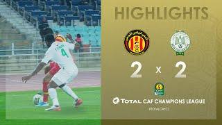 esprance-de-tunis-2-2-raja-club-athletic-highlights-match-day-5-totalcafcl