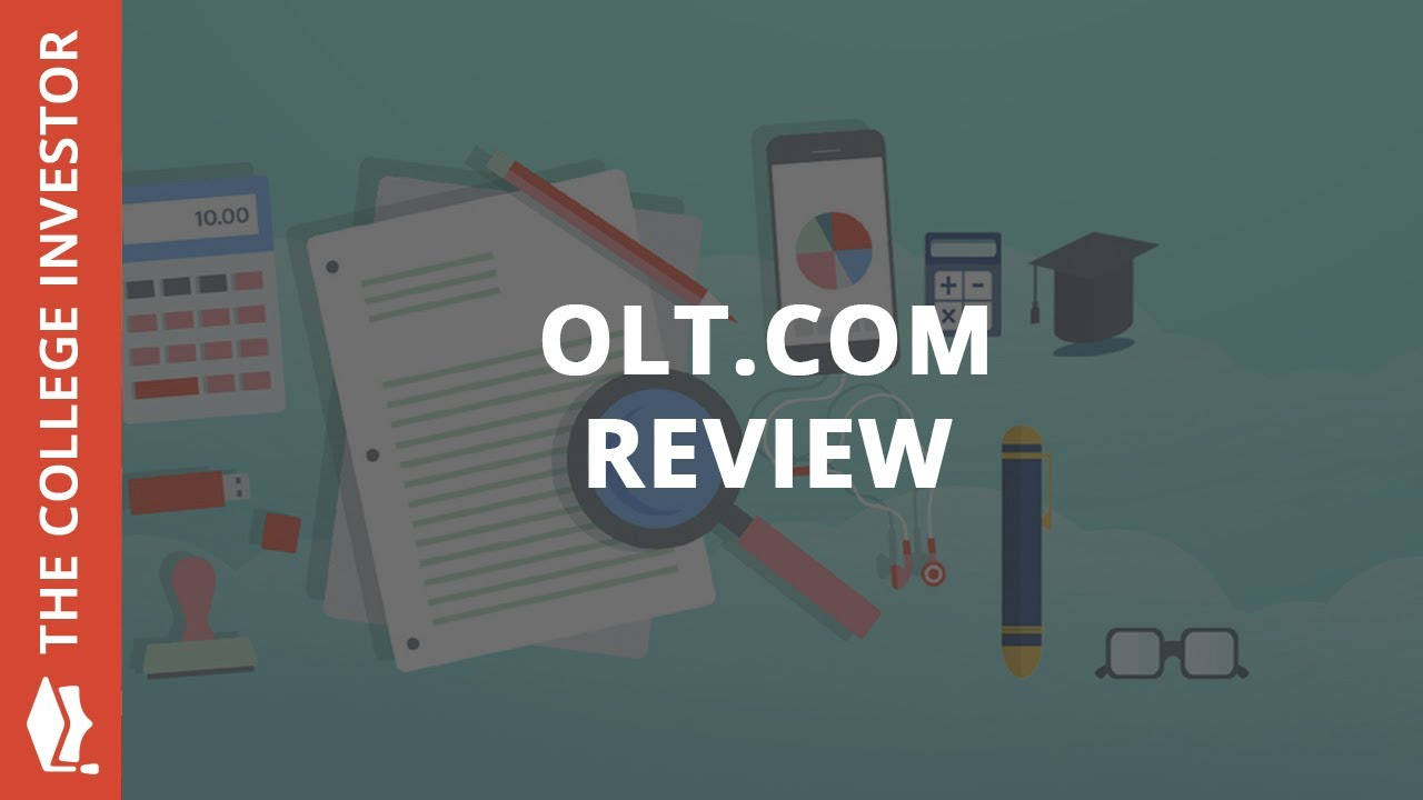 Download OLT.com Online Taxes Software Review 2021