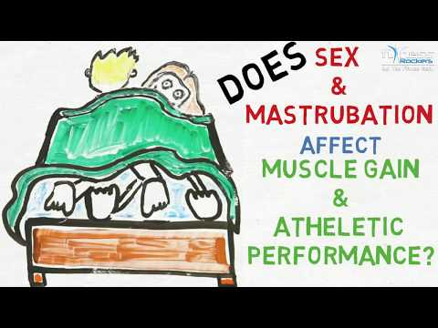 YOU MASTURBATE TOO MUCH: What A Mistake! from YouTube · Duration:  4 minutes 27 seconds