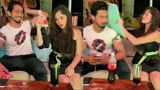 Jannat Zubair & BF Mr Faisu New FUNNY Video Will Definitely Make You LAUGH