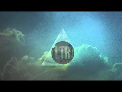 Let It be  The Beatles Cover by Alex Seguin LTR remix