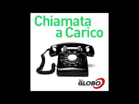 Radio globo chiamata a carico download youtube