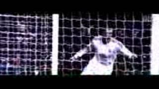 vidmo org Neymar vs Gareth Bale vs Lionel Messi vs Cristiano Ronaldo  880502 4