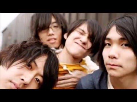 Aoi Shiori- Galileo Galilei (with lyrics)