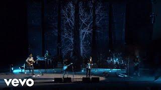 Скачать Angus Julia Stone Snow Live At Carcassonne Festival Théâtre Jean Deschamps 2018
