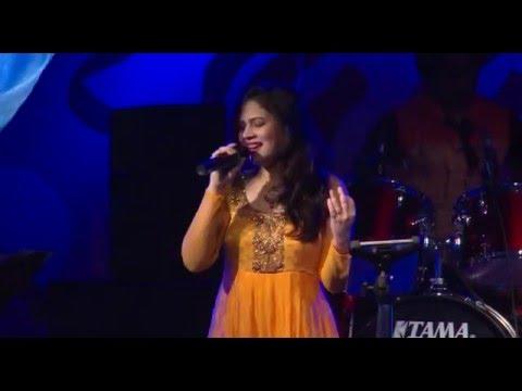 Bela Shende live -Ka Kalena- mumbai pune mumbai