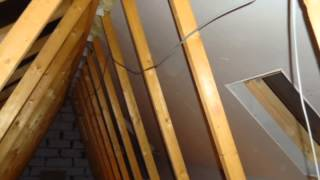 Edinburgh & Fife Attic / Loft Conversions, The Ultimate Storage Option