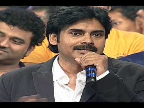 Attarintiki Daredi Audio Launch HD | Part 18 | Pawan Kalyan | Samantha | Trivikram Srinivas | DSP