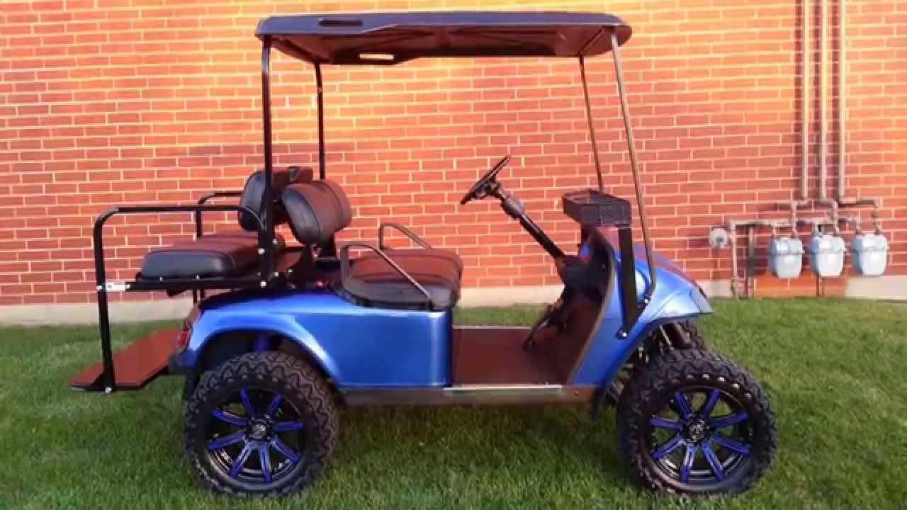 Hunting Buggies as well  also Watch together with Showthread as well Coravin Model 2 Elite. on golf cart dash basket
